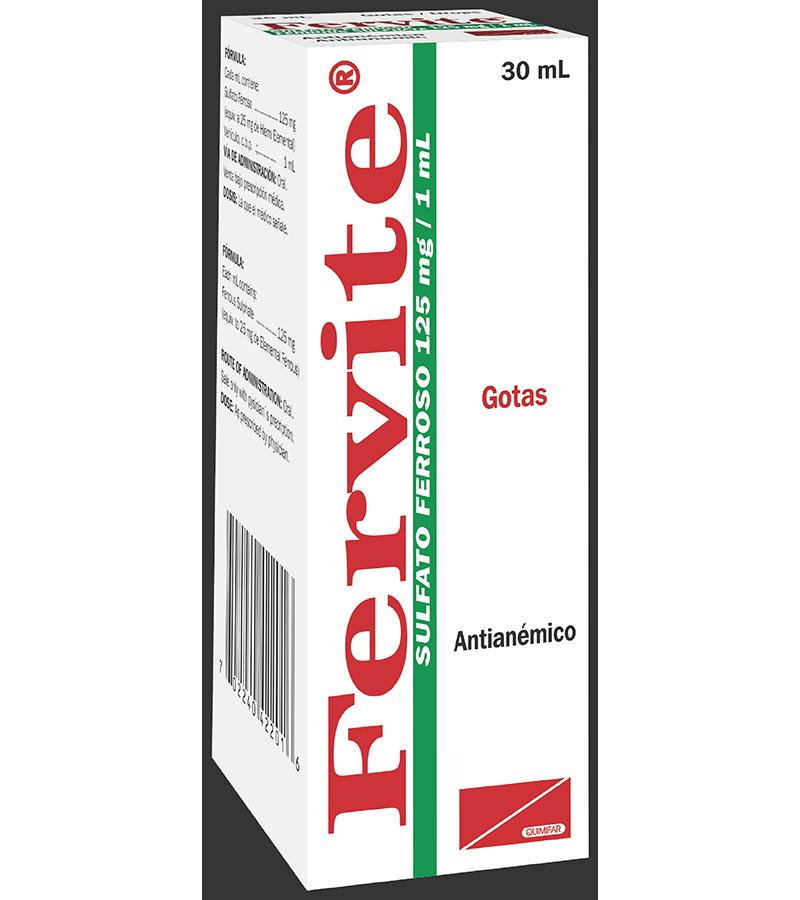 Litiocar Comprimidos 300 mg caja x30
